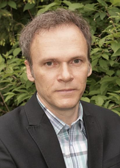 Ny Stefan Gruden 2